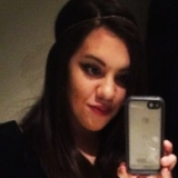 Mariamadeline from Pottstown | Woman | 26 years old | Libra