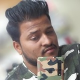 Pavya from Lonavale | Man | 28 years old | Taurus