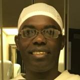 Klove from Atlanta | Man | 46 years old | Capricorn