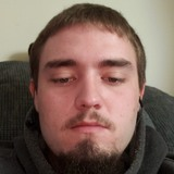 Dillian from Fitchburg | Man | 23 years old | Aquarius