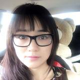 Sheki from Baldwin Park | Woman | 38 years old | Scorpio