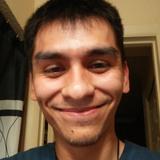 Gmark from Las Cruces | Man | 27 years old | Sagittarius