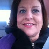 Rake from El Dorado | Woman | 55 years old | Scorpio