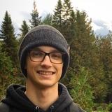 Yellowait from Trois-Rivieres | Man | 20 years old | Sagittarius