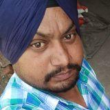 Gurmukh from Rupnagar | Man | 34 years old | Taurus