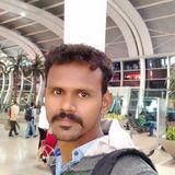 Sajo from Malegaon | Man | 32 years old | Libra