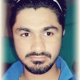 Abhi from Muradnagar   Man   33 years old   Leo