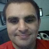 Sicknick from Lunenburg | Man | 36 years old | Gemini