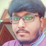 Rams from Kakinada | Man | 32 years old | Sagittarius