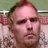 Joe from Bethlehem | Man | 35 years old | Taurus