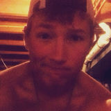Brant from Boonville | Man | 23 years old | Taurus