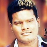 Bhaskar from Bhadrakh | Man | 25 years old | Gemini
