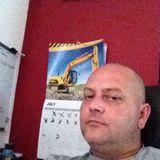 Bailey from Horsham | Man | 48 years old | Sagittarius