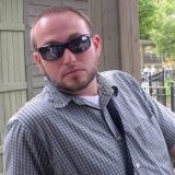 Jrod from Centerton | Man | 43 years old | Libra