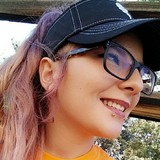 Mami from Aurora | Woman | 21 years old | Sagittarius