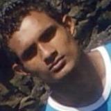 Davidwilliam from Port Louis | Man | 27 years old | Sagittarius