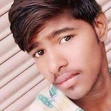 Surya from Mahbubnagar   Man   23 years old   Sagittarius