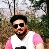 Sumit from Chopda   Man   25 years old   Gemini