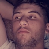 Rj from Mobile | Man | 22 years old | Sagittarius