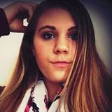 Meg from Hamden | Woman | 22 years old | Sagittarius
