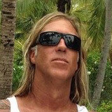 Dozer from Kailua-Kona   Man   53 years old   Scorpio
