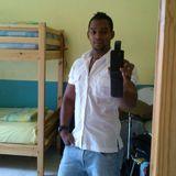 Yohann from Curepipe | Man | 28 years old | Gemini