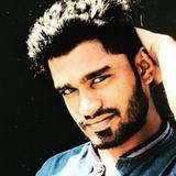 Hakkim from Chennai   Man   24 years old   Scorpio