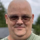 Eckka from New York City | Man | 47 years old | Leo