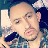 Vago from Burr Ridge | Man | 29 years old | Capricorn