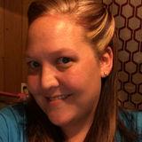Newgirl from Philadelphia | Woman | 35 years old | Leo