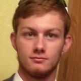 Nathan from Fruita | Man | 20 years old | Taurus