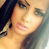 Nipaa from Le Creusot | Woman | 29 years old | Scorpio