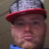 Tweed from Longview | Man | 32 years old | Aries