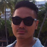 Bryan from Blenheim | Man | 39 years old | Libra