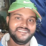 Sudip from Gangtok | Man | 27 years old | Libra