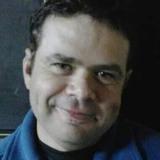 Javiercogolliz from Cuenca   Man   44 years old   Cancer