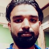 Aa97Y from Calanda | Man | 20 years old | Capricorn