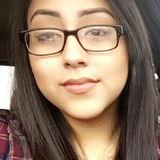 Hey from Chino | Woman | 26 years old | Gemini