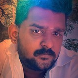 Sivanarayanaty from Tirunelveli | Man | 25 years old | Gemini