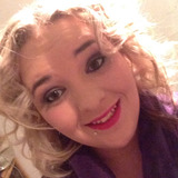 Shannon from Mount Gambier | Woman | 25 years old | Gemini