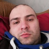 Dmartinavrb from Lugo   Man   29 years old   Virgo