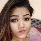Pari from Delhi Paharganj | Woman | 42 years old | Cancer