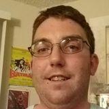 Khendrickson from Broomfield | Man | 32 years old | Virgo