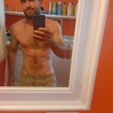 Matt from Oley   Man   31 years old   Gemini