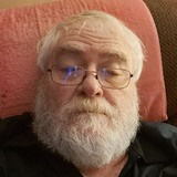Manny from Mount Wolf | Man | 63 years old | Sagittarius
