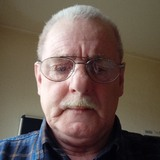 Maxjachtma0Z from Wuppertal   Man   60 years old   Aquarius