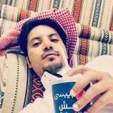 Crdsfg from Al Muwayh   Man   34 years old   Capricorn