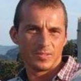 Jose from Vigo | Man | 42 years old | Cancer