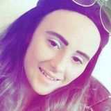 Littlechris from Runcorn | Woman | 20 years old | Gemini