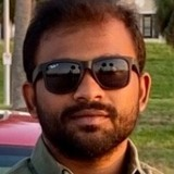 Jai from Philadelphia | Man | 27 years old | Virgo